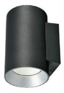 LED Wandlampe Zeus Outdoor